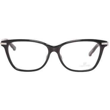 Swarovski Brille SK5153-F 001 56 – Bild 2