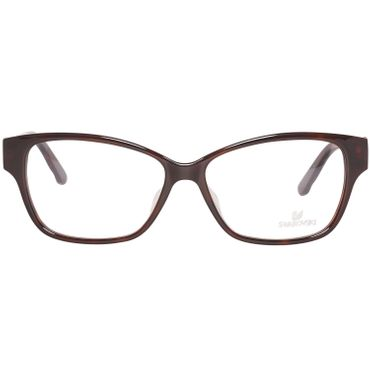 Swarovski Brille SK5130-F 052 56 – Bild 2