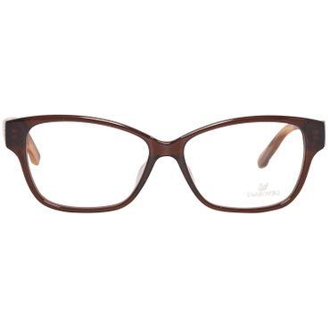 Swarovski Brille SK5130-F 045 56 – Bild 2