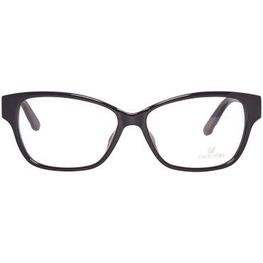 Swarovski Brille SK5130-F 001 56 – Bild 2