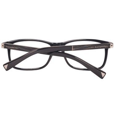 Zegna Brille EZ5013 005 55 – Bild 3
