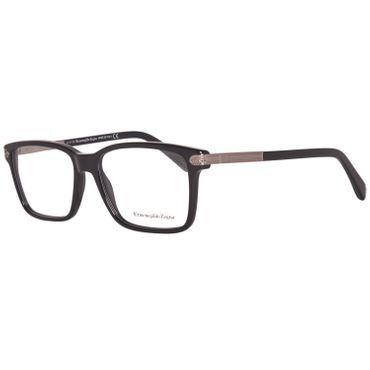 Zegna Brille EZ5009 001 55 – Bild 1