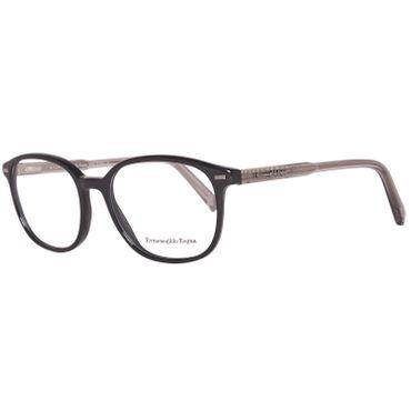 Zegna Brille EZ5007 001 51 – Bild 1
