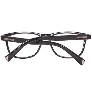 Zegna Brille EZ5001 001 55 – Bild 3