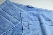 Handtuch -Serie RESIDENZ Comfort PLUS, 450 g/m², Handtuch 50x100 cm, bleu