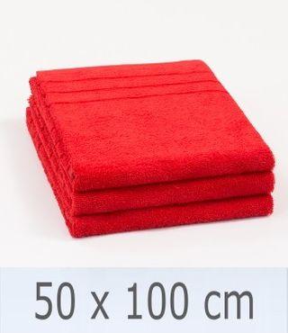 Handtücher Mit Bis Zu 25 Preisnachlass Online Kaufen