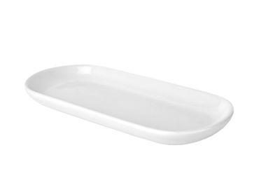 Geschirr-Serie AVANTI-Kollektion, Porzellan zum Servieren für Privat und Gastronomie – Bild 25