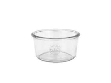 24er Set Weck Gläser 50ml Sturzgläser incl. Gelierzauber Rezeptheft von Diamantzucker – Bild 2