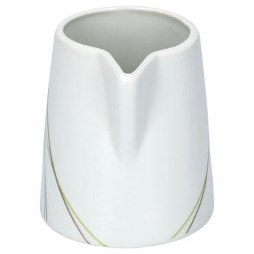 Milchkännchen Aliha 23cl – Bild 3