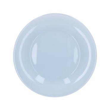 Glasteller Serie Acqua Tone – Bild 5