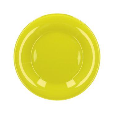 Glasteller Serie Acqua Tone – Bild 11