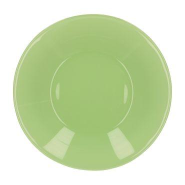 Glasteller Serie Acqua Tone – Bild 9