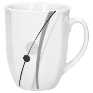 6er Set Kaffeebecher Fantasy 33cl – Bild 2