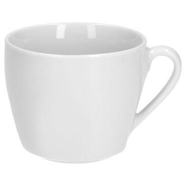 Kaffeeservice Lilli 18tlg. für 6 Personen – Bild 3