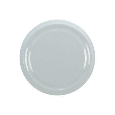 100er Set Sturzglas 125 ml Marmeladenglas Einmachglas Einweckglas To 66 weißer Deckel incl. Diamant-Zucker Gelierzauber Rezeptheft – Bild 3