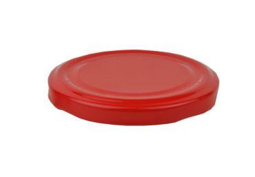 500er Set Sturzglas 125 ml Marmeladenglas Einmachglas Einweckglas To 66 Erdbeer Deckel incl. Diamant-Zucker Erdbeerzeit Rezeptheft – Bild 4