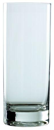 6 Stück Stölzle New York Bar 3500012 Longdrink Gläser