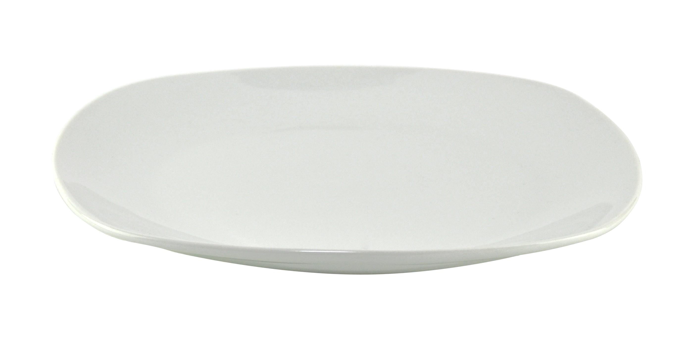 tafelservice atrium 12tlg f r 6 personen porzellan tafelservice ohne dekor. Black Bedroom Furniture Sets. Home Design Ideas