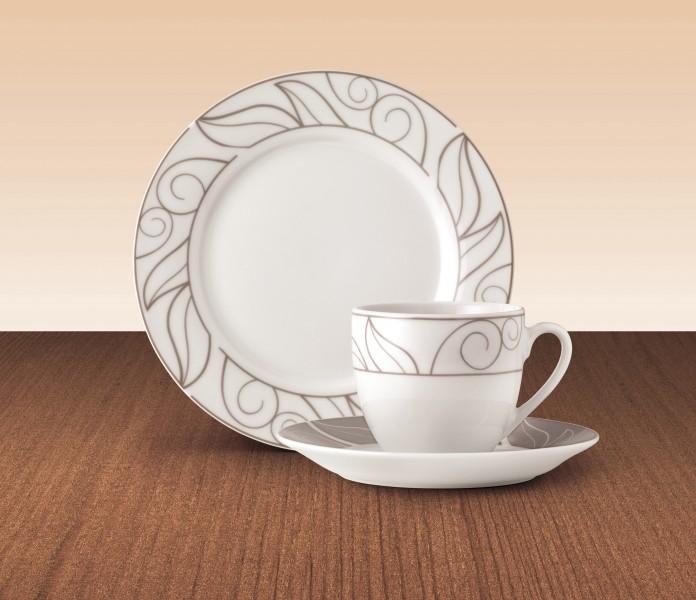 service serie grenoble zubeh rteile porzellan geschirr serien grenoble. Black Bedroom Furniture Sets. Home Design Ideas