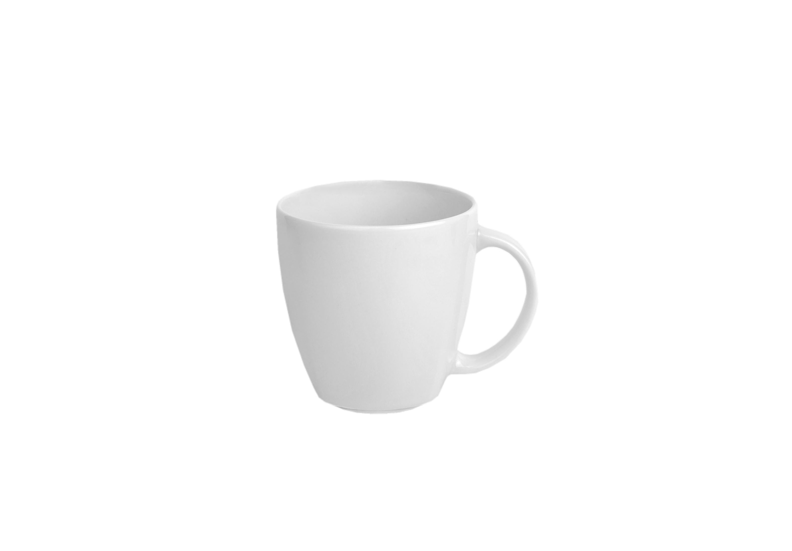 kombiservice classico 30tlg f r 6 personen porzellan kaffeeservice ohne dekor. Black Bedroom Furniture Sets. Home Design Ideas