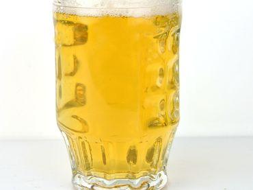 Bierkrüge Mallesseidel 36 Stk. 0,25 Liter mit Eichstrich – Bild 4