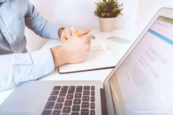 Ausbildung Kaufmann/-frau im E-Commerce bei UNIDOMO