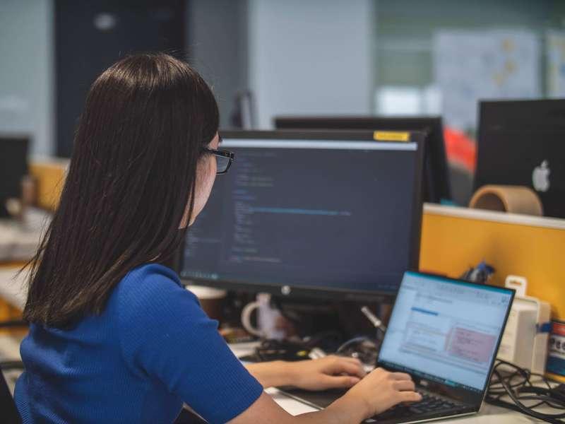 Fachinformatiker/in für Anwendungsentwicklung bei UNIDOMO