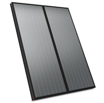 Daikin Solaranlage