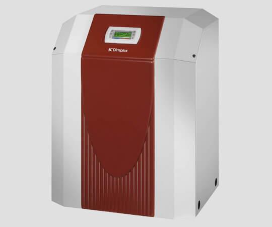 Dimplex Wasser/Wasser Wärmepumpe