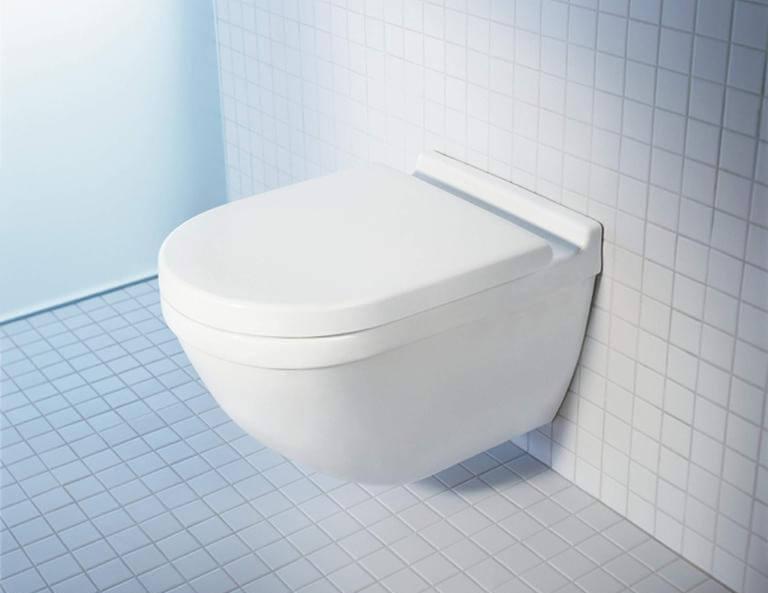 Duravit WC