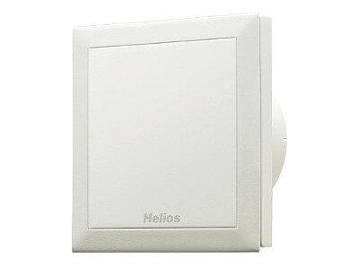 Helios Kleinraumventilatoren