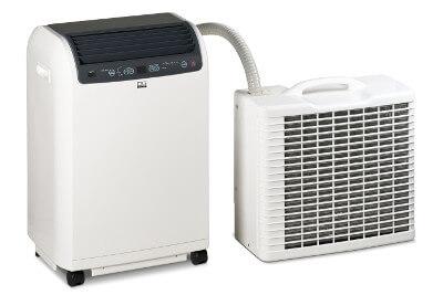 Remko Klimaanlage