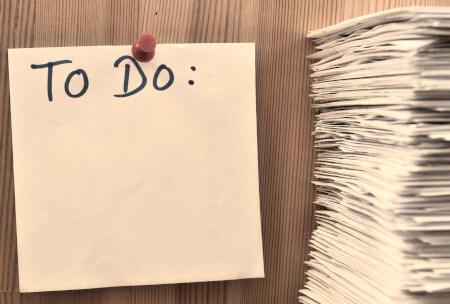 Heizoel kaufen Checkliste