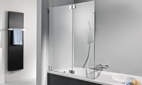 HSK Badewannenaufsatz