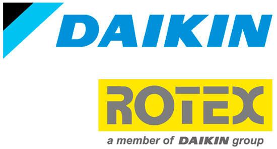 Rotex Logo