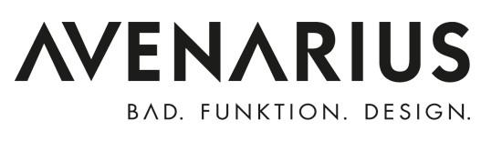 Avenarius Logo