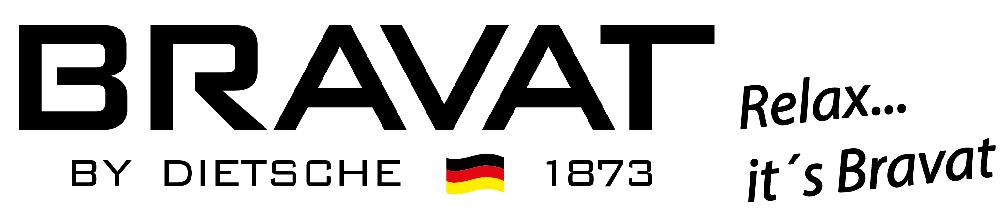 Bravat Logo