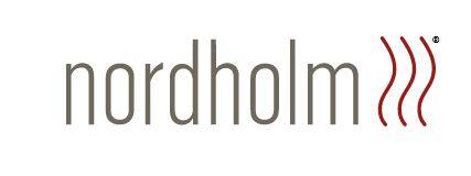 Nordholm