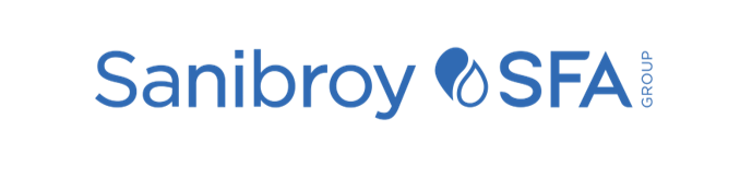 Sanibroy SFA Logo