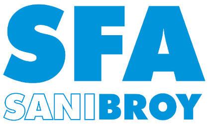 SFA Sanibroy Logo