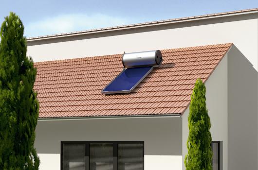 Viessmann Solaranlagen