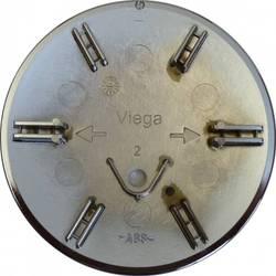 Bonde Viega Tempoplex Modell 6956 , vidage siphone de baignoire Ø 120 mm – Bild 2