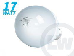 Zenaro A71 LED Birne E27 17W