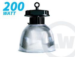 Zenaro LED Hallenreflektorleuchte 200W