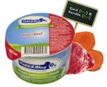 Frozen Joghurt (Hundeeis) Bild 3