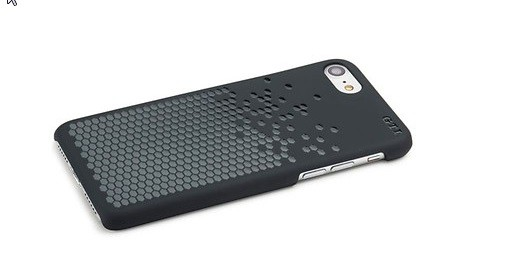 iPhone7 Cover GTI Kollektion