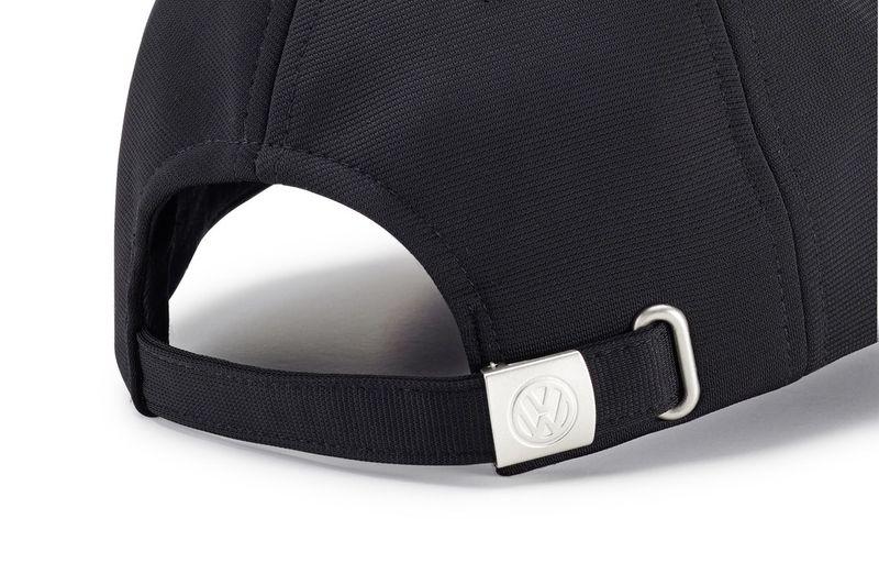 GTI Mütze / Cap – Bild 2
