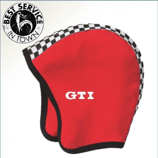 VW GTI Babymütze