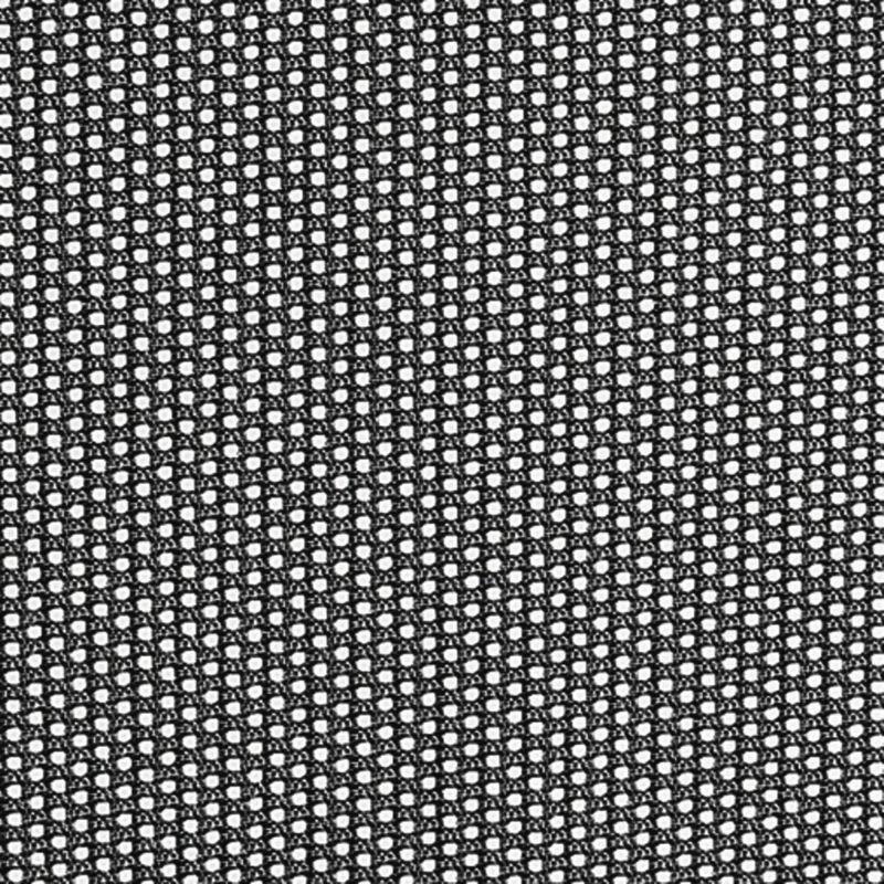 VW Passat Sonnenschutz Satz (5tlg.) – Bild 2