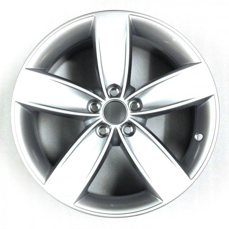 """VW Alufelge Boavista 17"""" – Bild 1"""